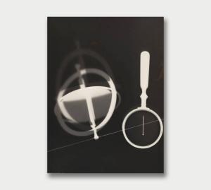 02_rayographs6