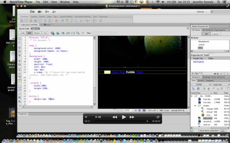 Screen Shot 2014-02-08 at 19.25.01