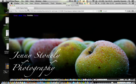 Screen Shot 2014-02-08 at 19.25.17